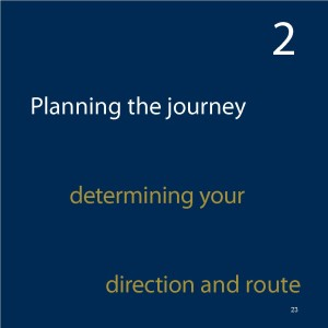 Page_23_Rush_Hour_planning_the_journey